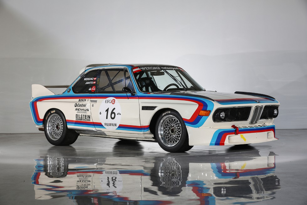 Just In 1973 Bmw 3 0 Csl HD Wallpapers Download free images and photos [musssic.tk]